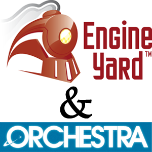 Engine Yard Acquires PHP PaaS Orchestra