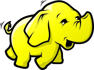 Top 10 Companies Looking for People with Hadoop Skills
