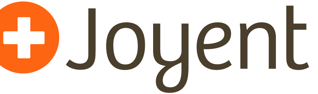 Node.js Sponsor Company Joyent Lands An Extra $85 Million