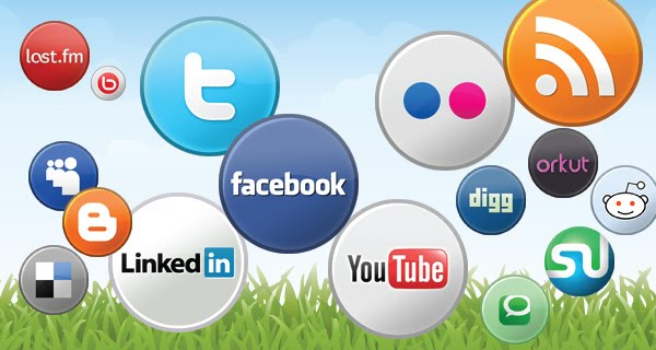 How You Should Pursue The Right Target Audience On Social Media?