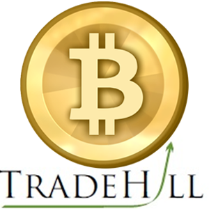 The US Regulatory Side Effect, Tradehill Stops Bitcoin Trading