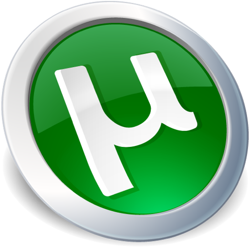 uTorrent Brings Speedy Content Sync to Mobile and Personal Cloud