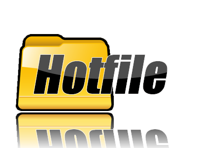 Hotfile Turns the Tables, Fires Back at Warner Bros.