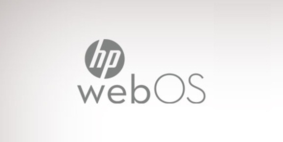 The webOS Opportunity for RIM and the Overall Market