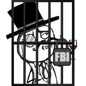 FBI Arrests of Suspected LulzSec, Anonymous Hackers Sweep the U.S.