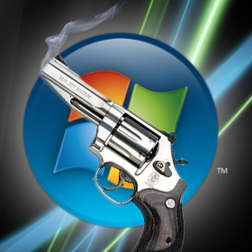 Another One Bites the Dust, Microsoft Burns Down Kelihos Botnet