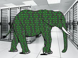 Hadoop, NoSQL and Big Data Job Trends