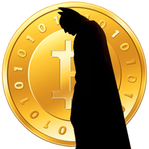 Has a New Yorker Reporter Found Bitcoin Creator Satoshi Nakamoto?