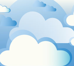 Orbitz Taps Big Data In The Cloud with Kognitio Deal