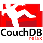 Update on the BigCouch/CouchDB Merger