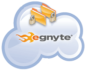 Egnyte Takes On Box with Server Sync and More