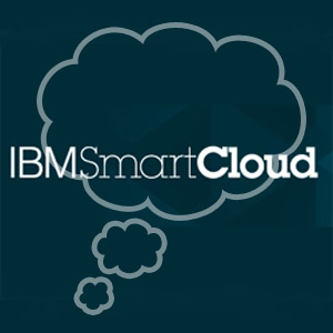 The Government Goes Internally Social with IBM's SmartCloud