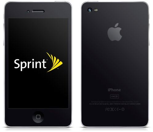 sprint sim card iphone 5 iphone 5 sprint siliconangle 1024