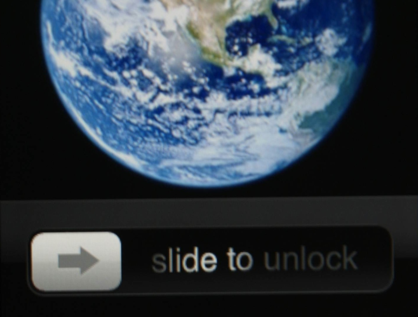 my iphone wont slide to unlock slide to unlock software 19413