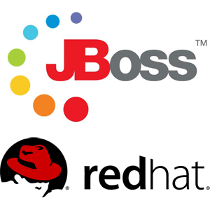 Red Hat Follows Up Jboss Launches With Three More