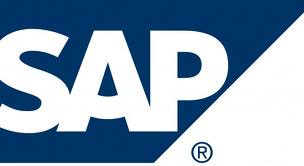 SAP Buys SuccessFactors – Acquisition Shows Gathering Strength of Workday and New Enterprise Innovators