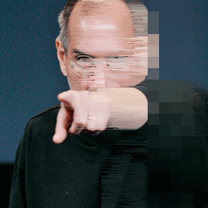 Scammers Take Advantage of Steve Jobs' Departure