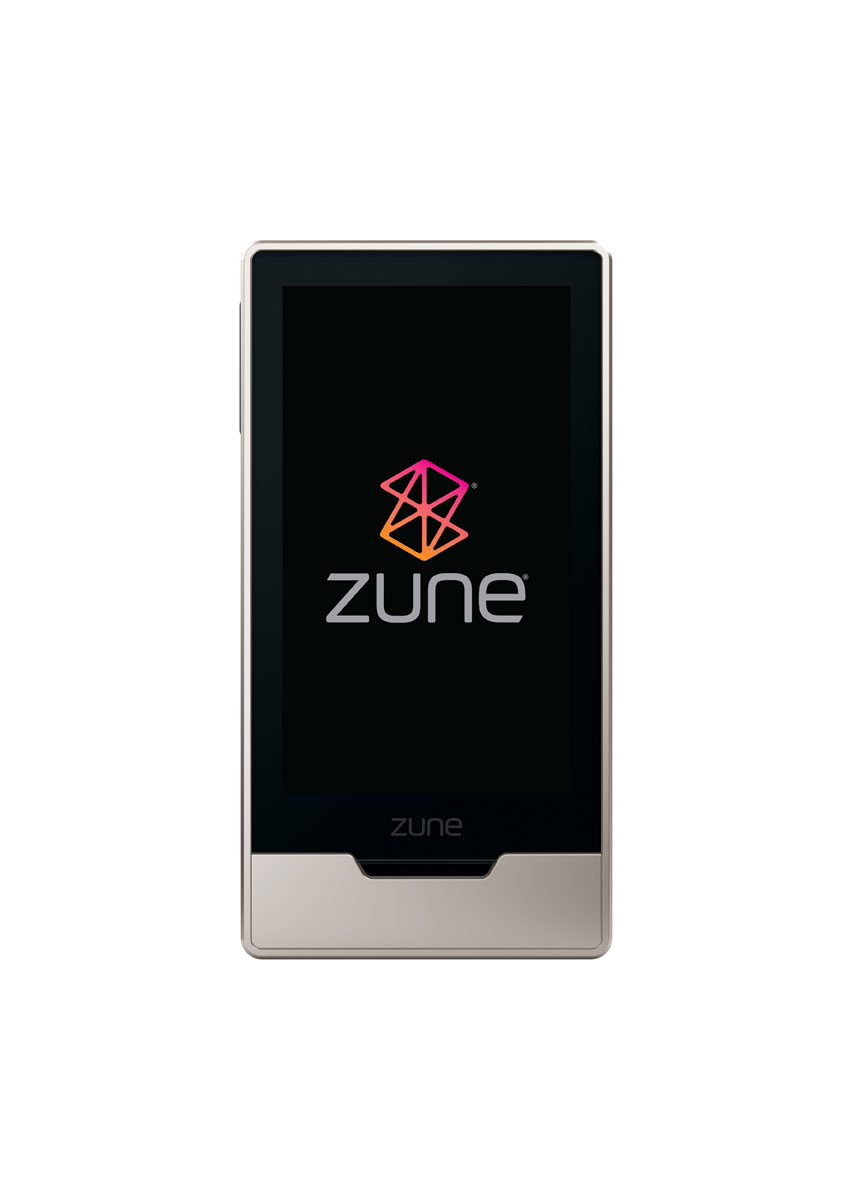 Zune Hd Video Search Engine At