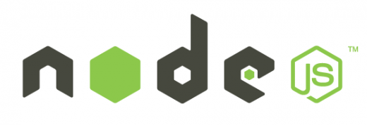Why So Many DevOps Tools Are Written in Node.js