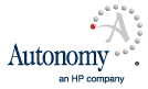 HP Unveils Autonomy/Vertica-based Big Data Analytics Platform