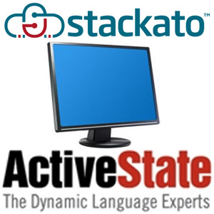 ActiveState Rolls Out New Features to Stackato