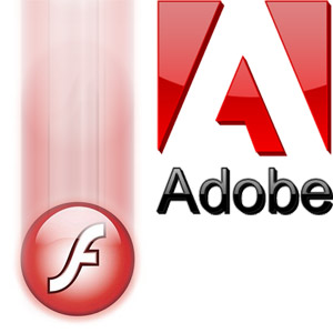 Adobe Flash Mobile Pullout, So What Happens Now?