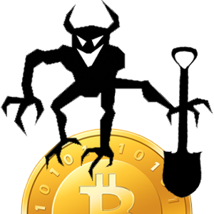 DevilRobber Virus Usurps Mac Processing Power to Mine Bitcoins