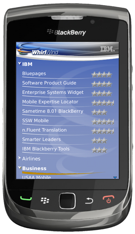 ibm-blackberry_1-4ec52d8-intro