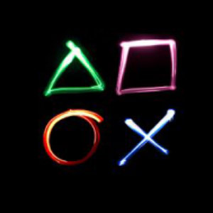 PlayStation 4: the Rumors, the Speculation, and the Hype