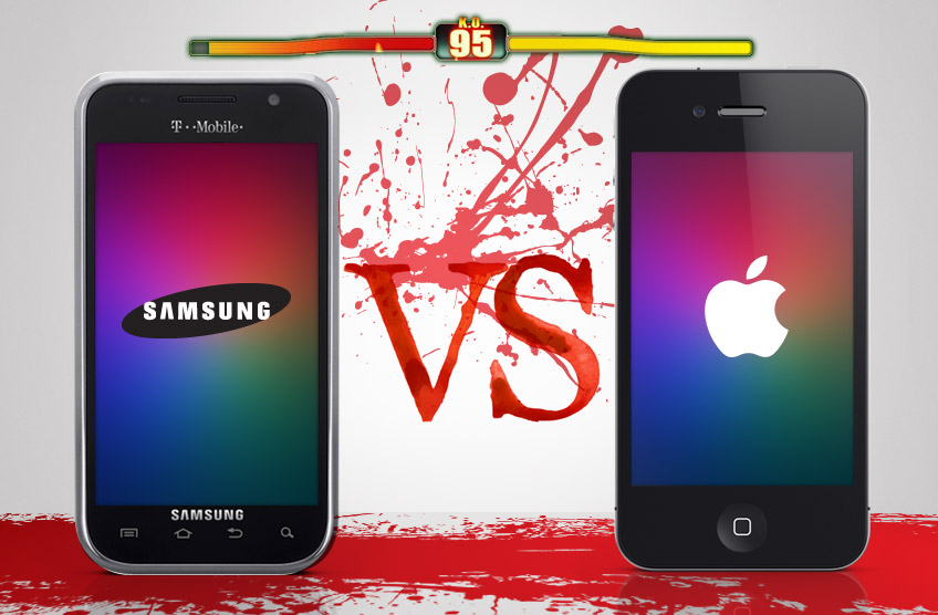 samsung_vs_apple-iphone4s