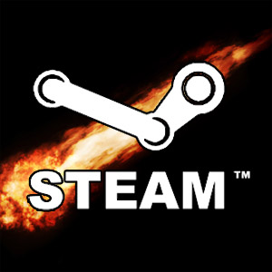 'Twas the Morning of Christmas and Steam Had an Outage