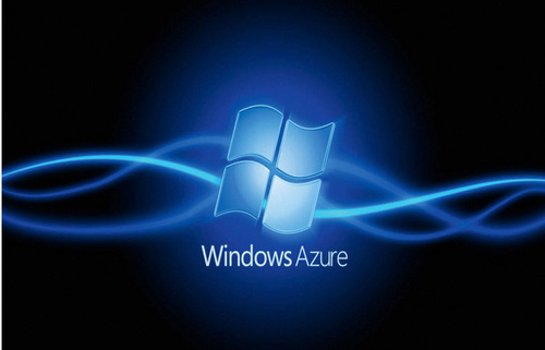 Microsoft to Credit Windows Azure Users for Leap Day Outage