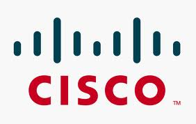 Cisco Building More Orchestration and Automation into UCS