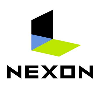 Despite Setbacks Nexon Sets $1.2 billion IPO for Dec. 14
