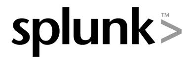Splunk May Be Valued at $1.2 Billion. Still Lots of Opportunity for Consultants.