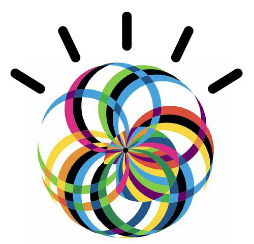 IBM to Launch IBM Docs with a Collaborative Service Similar to Google Apps