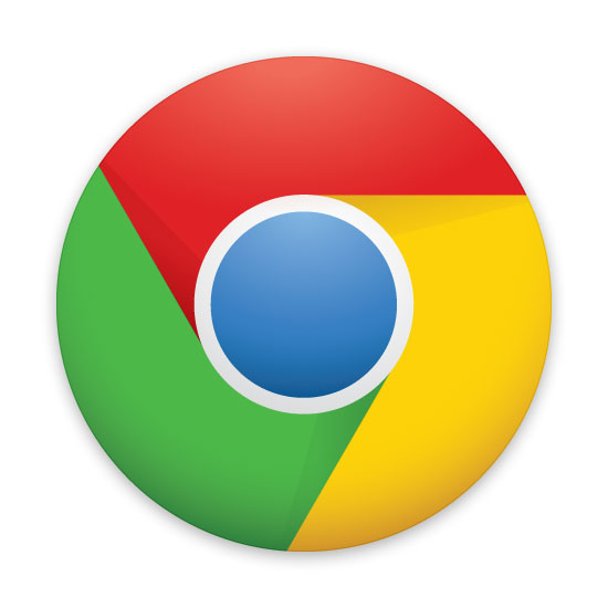 http://siliconangle.com/files/2012/01/Google-Chrome-Browser-Tips-Tricks.jpg