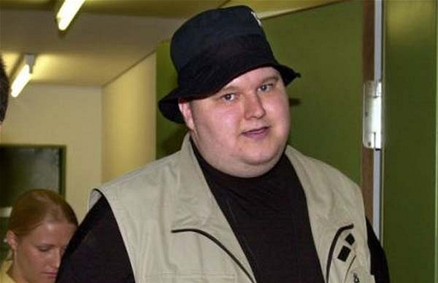 US Files for Extradition of Megaupload Suspects at Last Minute