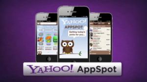 Yahoo-AppSpot-380x211