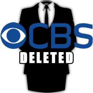 Anonymous Deletes CBS.com and Downs Universal in #OpMegaupload