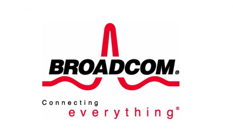 [download] Drivers Broadcom Para Galaxy Pocket [broadcom]