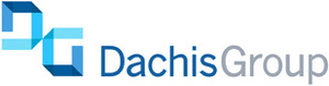 DachisGroup Launches Social Media Monitoring SaaS