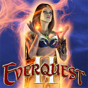 EverQuest 2 Player Base Swells 300% Since Switching to Free-to-Play