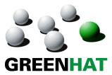 IBM Acquires Cloud QA Company Green Hat - SiliconANGLE 29da47c864a
