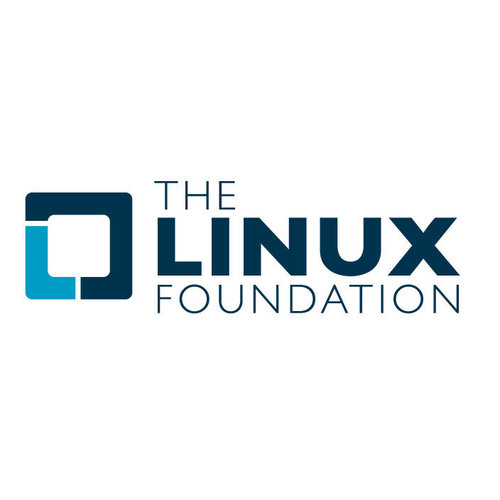 Survey: For Big Data, the Large Enterprise is Turning to Linux [Infographic]