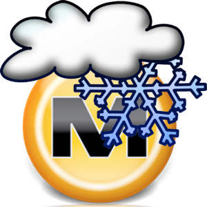 Chilly Storms Brewing in the Cloud Over Megaupload Takedown