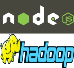 ServicesAngle Weekly Editorial Call: Node.js, Splunk Competitors and Hadoop for the Enterprise