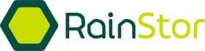 RainStor logo