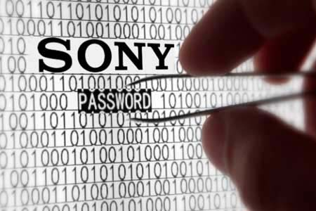 Sony Fined £250K for 2011 Hack, Weak Security Core Complaint