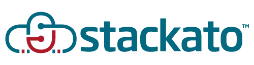 ActiveState Private PaaS Stackato Adds OpenStack, XenServer Support